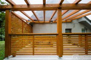 konstrukcije_gasper-20150821-0028